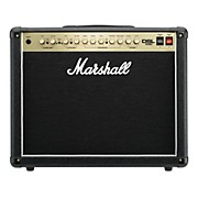 DSL40C 40W All-Tube 1x12 Guitar Combo Amp