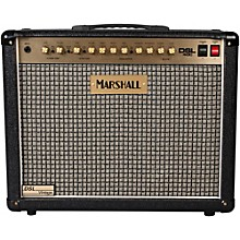 Marshall DSL40C Limited Edition Vintage 40W 1x12 Tube Guitar Combo Amp Level 1
