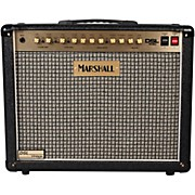 Marshall DSL40C Guitar Combo Amplifier