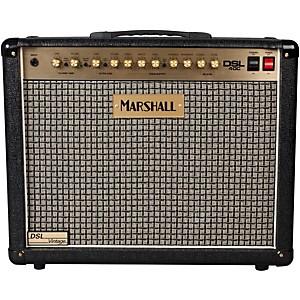 Marshall DSL40C Limited Edition Vintage 40 Watt 1x12 Tube Guitar Combo Amp