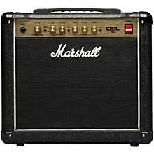 Marshall DSL5C 5W 1x10 Tube Guitar Combo with Celestion Ten-30 Level 1 Black