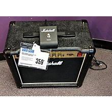 Marshall DSL5C 5w 1x10 Tube Guitar Combo Amp