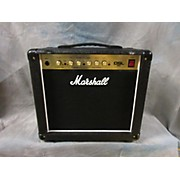 Marshall DSL5C Tube Guitar Combo Amp