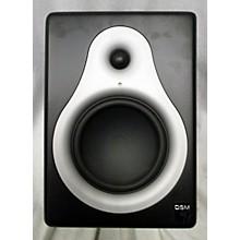 M-Audio DSM1 Powered Monitor