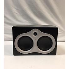 M-Audio DSM3 Powered Monitor
