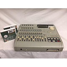 Akai Professional DSP12 MultiTrack Recorder