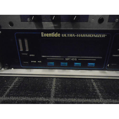 Eventide DSP4500 Exciter