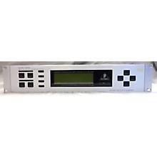 Behringer DSP8000 Equalizer