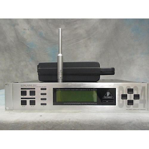 Behringer DSP8024 Ultra-Curve Pro-thumbnail