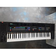 Yamaha DSR 1000 Portable Keyboard