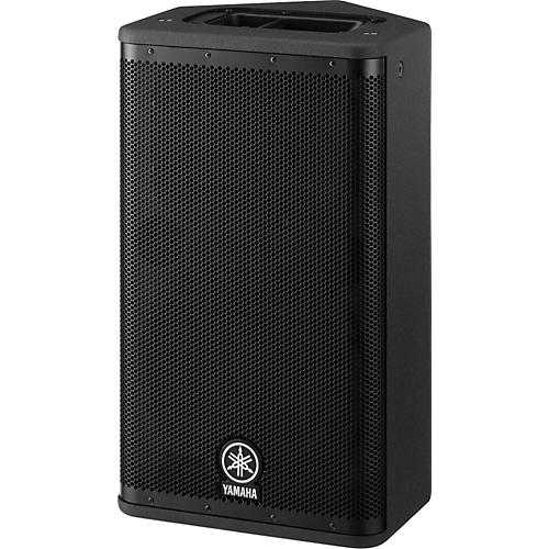 Yamaha DSR112 Active Loudspeaker-thumbnail