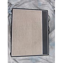 Art DST-825 Guitar Combo Amp