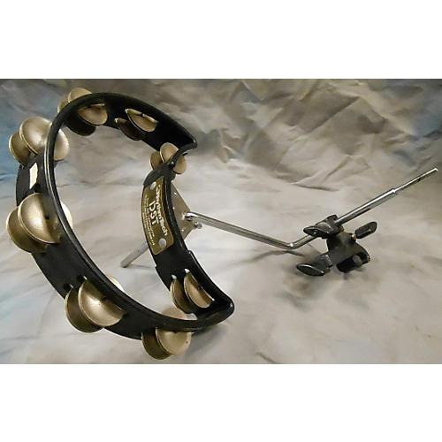 RhythmTech DST Tambourine-thumbnail