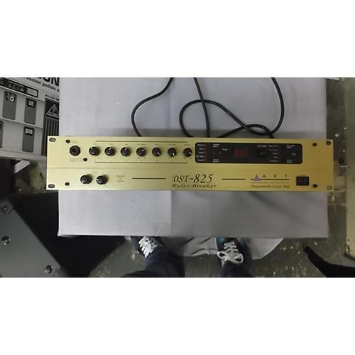Art DST825 Rulesbreaker 100W Rackmount Solid State Guitar Amp Head