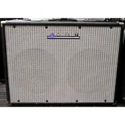 Art DST830 Guitar Combo Amp