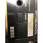 Korg DT-1 PRO Tuner