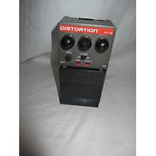 Aria DT-10 Effect Pedal