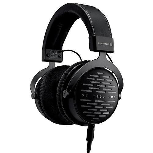 Beyerdynamic DT 1990 Pro-Open-back studio reference headphones-thumbnail