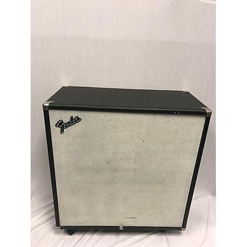 Fender DT-412 Guitar Cabinet