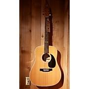 SIGMA DT-4N Acoustic Guitar