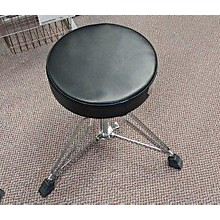 SPL DT 500 Drum Throne