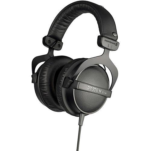 Beyerdynamic DT 770 M Monitoring Headphones for Drummers-thumbnail