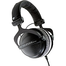 Beyerdynamic DT 770 STUDIO Headphones Level 1