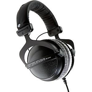 Beyerdynamic DT 770 STUDIO Headphones
