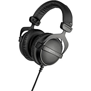 Beyerdynamic DT 770 i Headphones by Beyerdynamic
