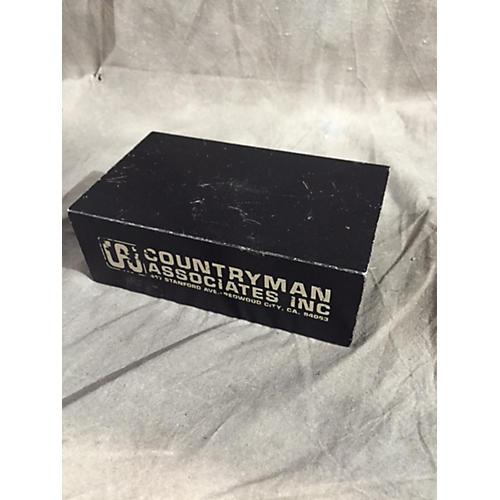Countryman DT 85 Direct Box-thumbnail