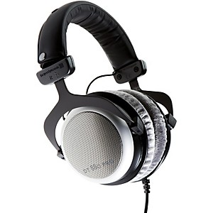 Beyerdynamic DT 880 Pro Studio Headphones by Beyerdynamic