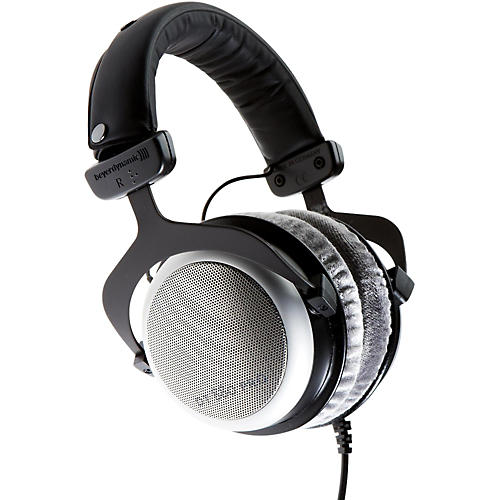 Beyerdynamic DT 880 Pro Studio Headphones-thumbnail