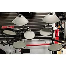 Yamaha DT EXPRESS II Electric Drum Set