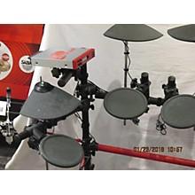 Yamaha DT XPRESS II Electric Drum Set