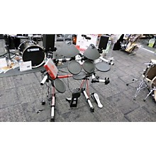 Yamaha DT-Xpress III Electric Drum Set