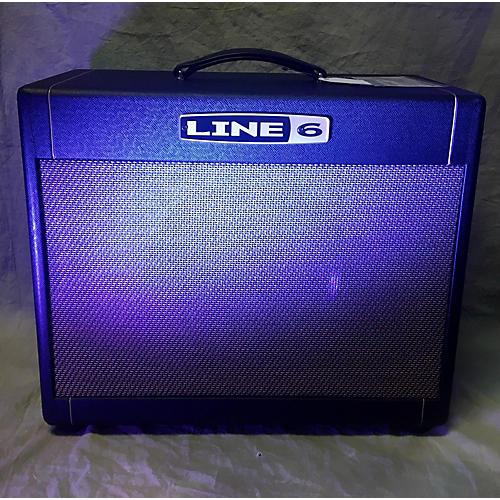 Line 6 DT25 Guitar Cabinet