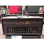 Line 6 DT25HD 25W Guitar Amp Head