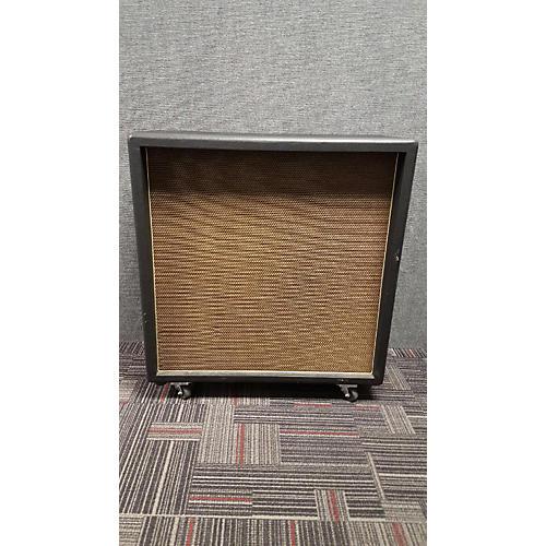 Line 6 DT50 412 4x12 Guitar Cabinet-thumbnail