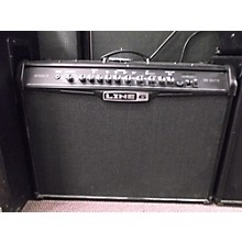 Line 6 DT50 50W 2x12 Guitar Combo Amp