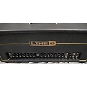 Line 6 DT50HD 50W Guitar Amp Head