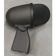 OSP DT610 Drum Microphone