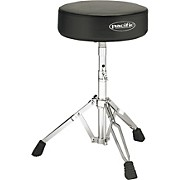 PDP DT700 Drum Throne