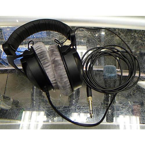 Beyerdynamic DT770 Studio Headphones