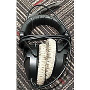 Beyerdynamic DT770PRO Studio Headphones