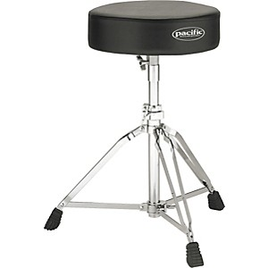PDP by DW DT800 Throne