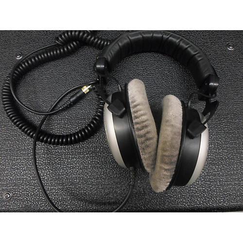Beyerdynamic DT880 Headphones