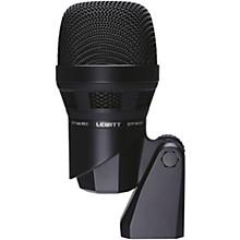 Lewitt Audio Microphones DTP 340 REX Dynamic Microphone