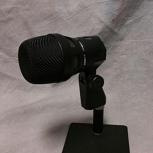 Lewitt Audio Microphones DTP 640 REX Drum Microphone