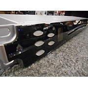 Korg DTR 2000 RAK Tuner Pedal