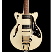 Duesenberg USA DTV-FS WC Starplayer TV Fullerton